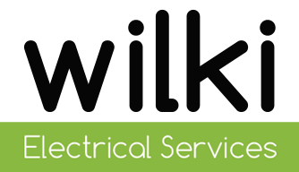 Electrical services including minor electrical jobs, repairs and maintenance, fault finding, full and part rewires and new electrical installations.